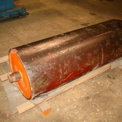 S 905_20 inch Pass Line Roll