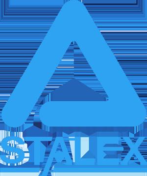 Stalex Consulting, LLC